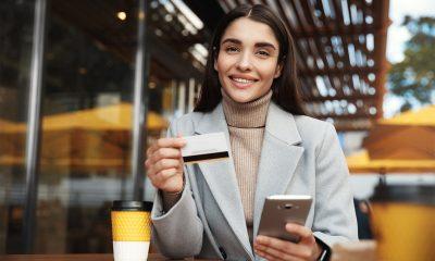 Top 5 de apps para control de gastos #finanzaspersonales #administracion #gastos #dinero