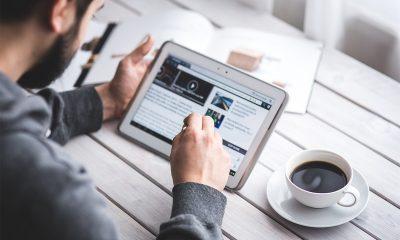 Consejos para que compres un dominio atractivo y útil #emprendimiento #tecnologia #diy #internet