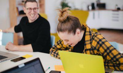 Entre-un-empleado-y-un-emprendedor-quién-es-mas-feliz-todalia