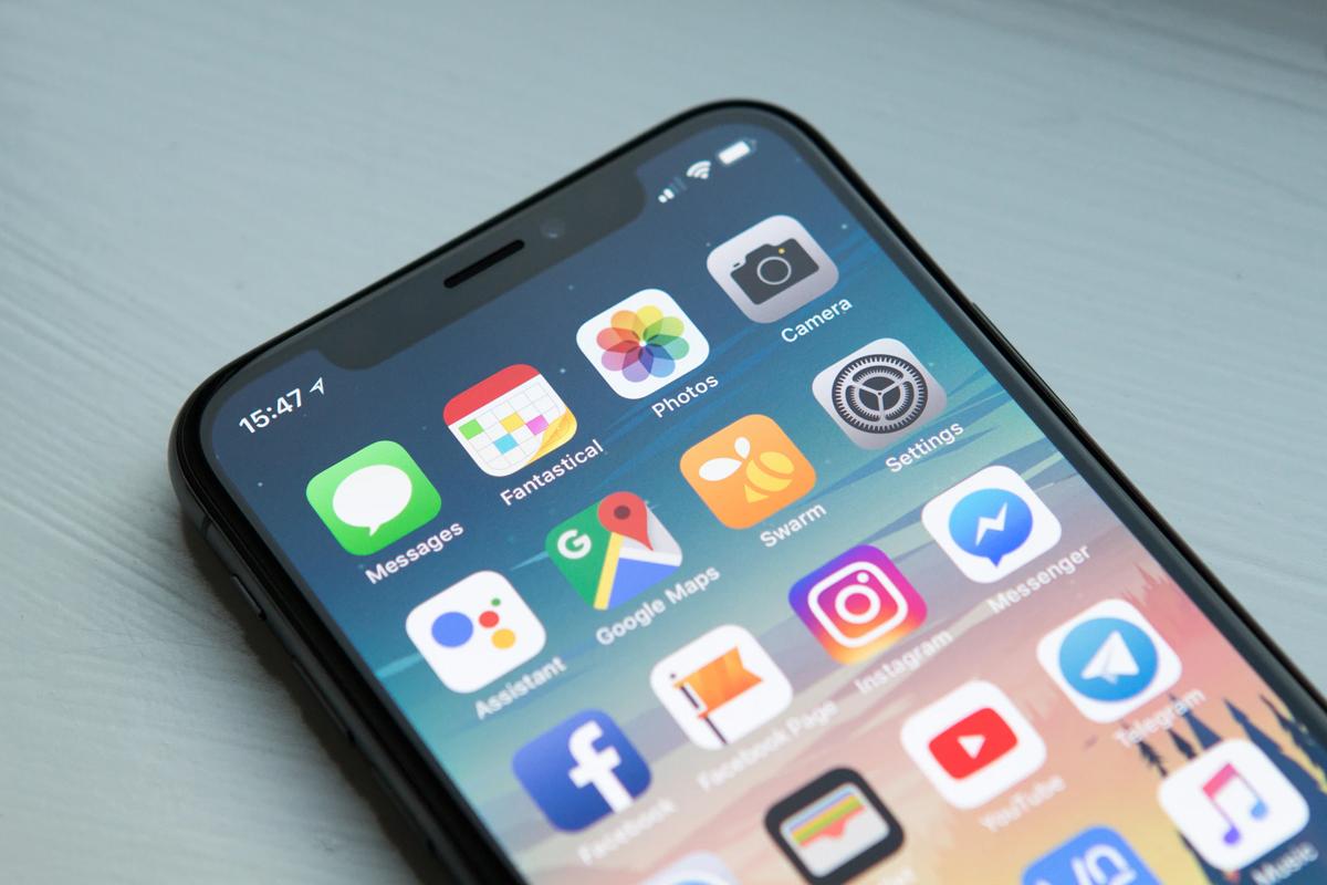 ¿Quieres desarrollar una app? Mira los hábitos de uso de los latinoamericanos en 2021 #desarrolladores #aplicaciones #emprendimiento #tecnologia