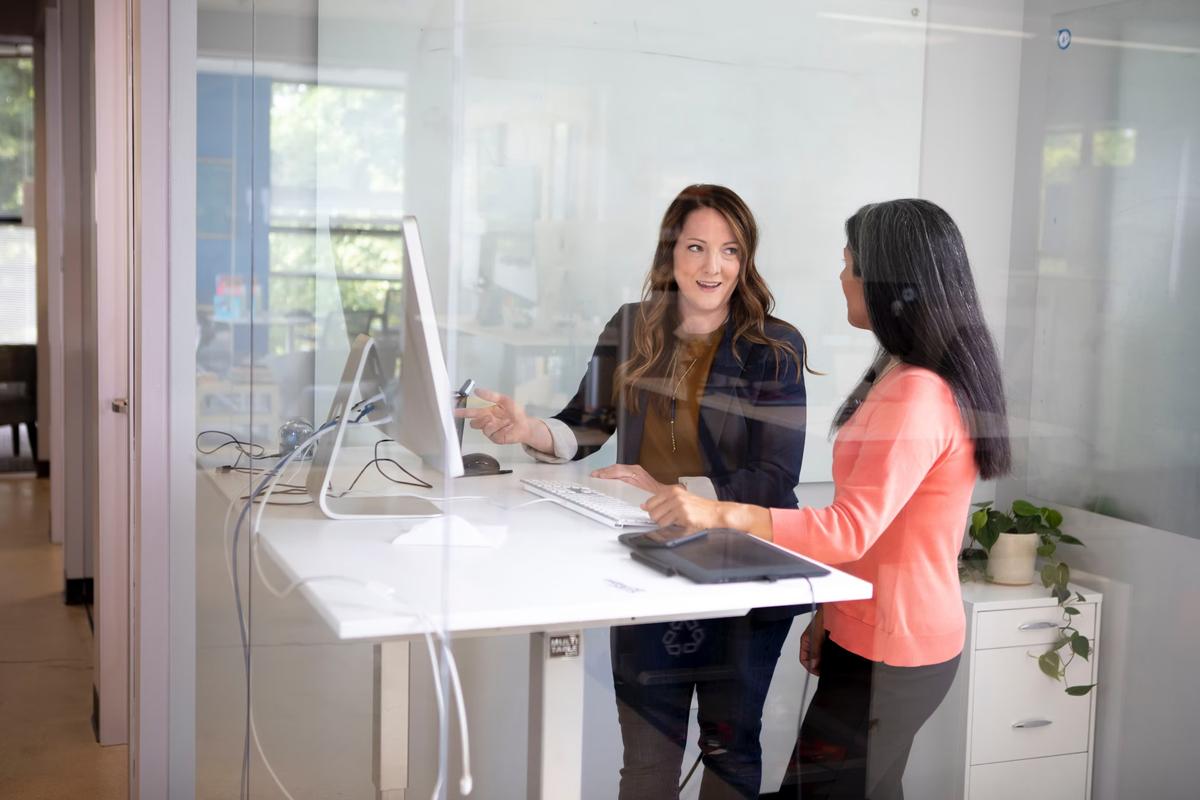 Qué es un software CRM y por qué lo necesitas #atencionalcliente #gestion #productividad #emprendimiento #crm